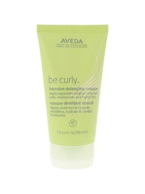 Aveda Be Curly Intensive Detangling Masque-150 ml