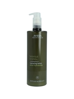 Aveda Botanical Kinetics Hydrating Lotion 500ml