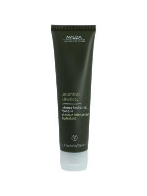 Aveda  Botanical Kinetics Intensive Hydrating Masque