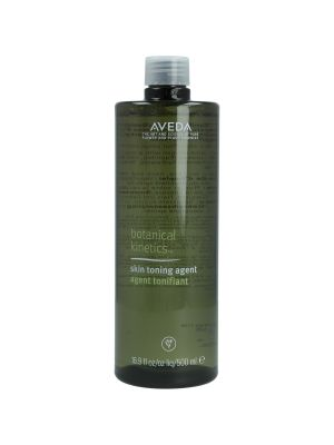 Aveda Botanical Kinetics Skin Toning Agent 500ml