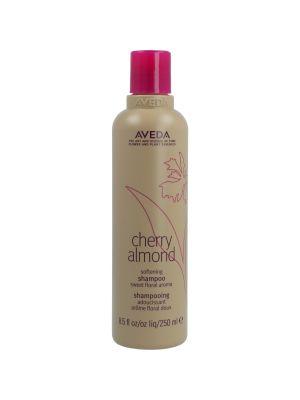Aveda Cherry Almond shampoo 250 ml