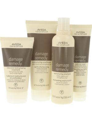 Aveda Damage Remedy Pflege Paket