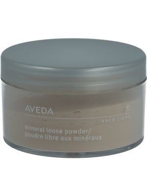 Aveda Inner Light Mineral Loose Powder