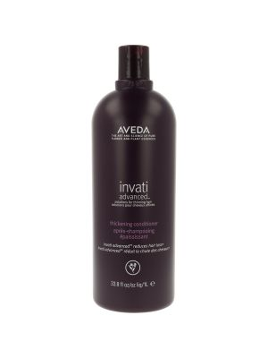 Aveda Invati Advanced Conditioner-1000 ml