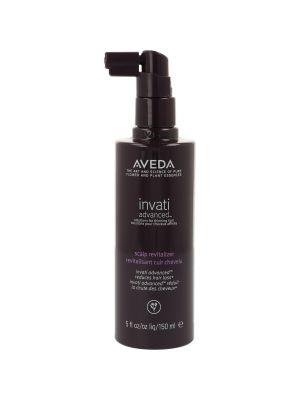 Aveda Invati Advanced Scalp Revitalizer