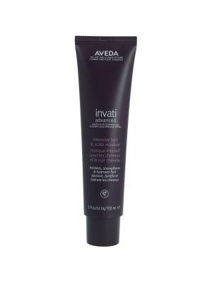 Aveda Invati Intensive Hair & Scalp Masque
