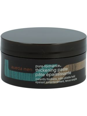 Aveda Pure Formance Thickening Paste