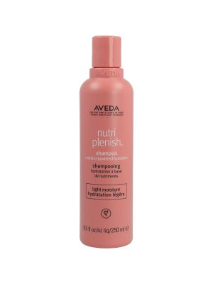 Aveda NutriPlenish shampoo light Moisture