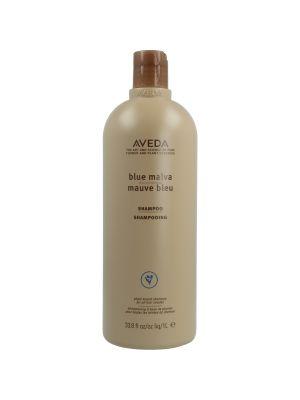 Aveda Color Shampoo Pure Plant Blue Malva