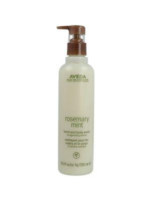 Aveda Rosemary Mint Hand and Body Wash -250 ml