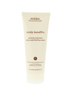 Aveda Scalp Benefits Balancing Conditioner -200 ml