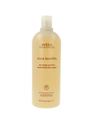 Aveda Scalp Benefits Shampoo-1000 ml