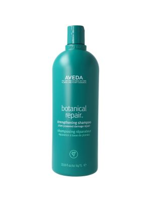 Aveda Botanical Repair™ Strengthen Shampoo 1000 ML