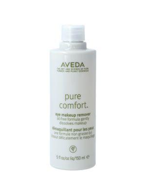 Aveda Pure Comfort Eye Makeup Remover