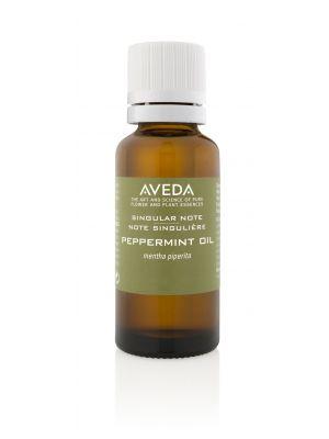 Aveda Singular Notes Peppermint Oil
