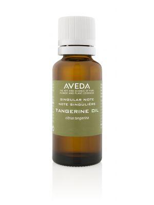 Aveda Singular Notes Tangerine Oil