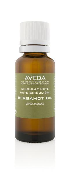 Aveda Singular Notes Bergamot Oil