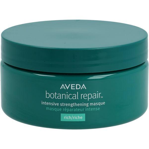 Botanical Repair™ Intensive Masque Rich 200ML/6.7FLOZ