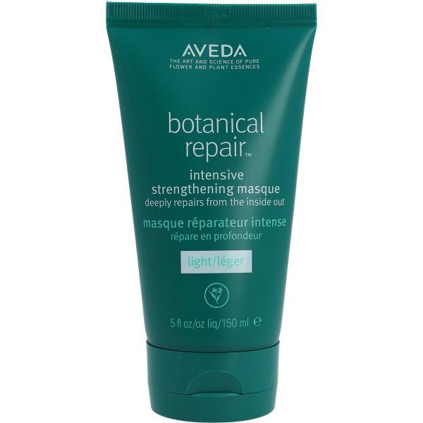 Botanical Repair™ Intensive Masque Light 150ML/5FLOZ