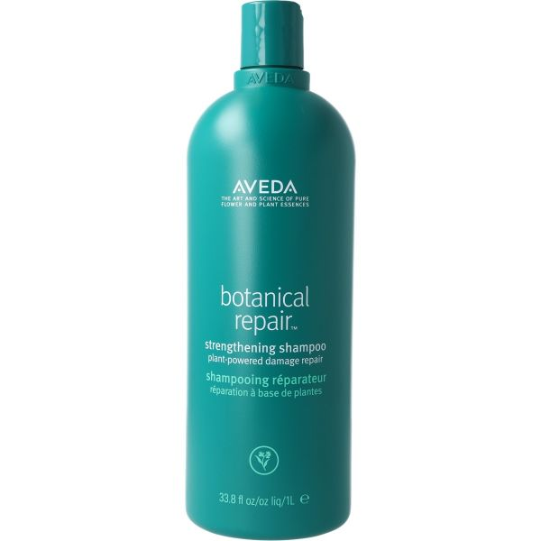 Botanical Repair™ Strengthen Shampoo 1000 ML