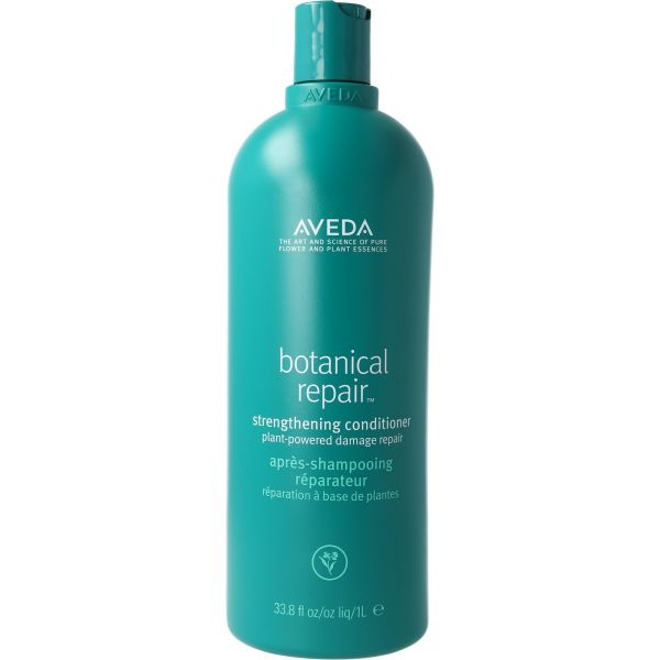 Botanical Repair™ Strengthen Conditioner 1000 ML