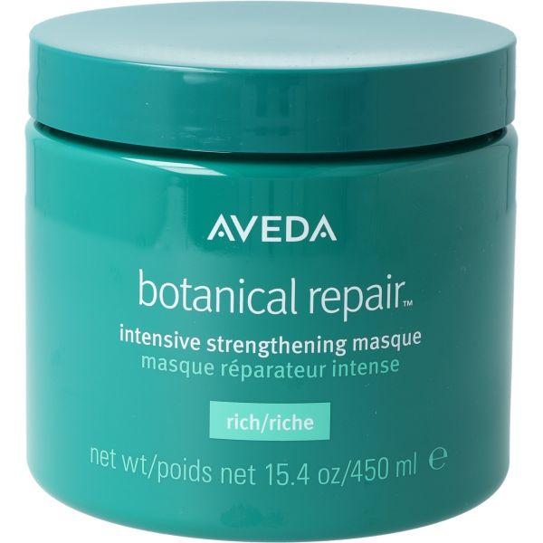 Botanical Repair™ Masque Rich 450ML