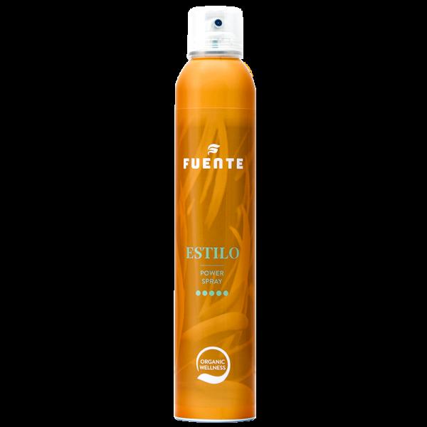 Fuente Estilo Power Spray 300 ml