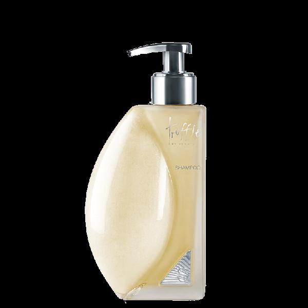Fuente Truffle Shampoo 250 ml