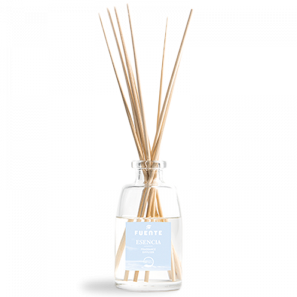 Fuente Esencia Fragrance Diffuser