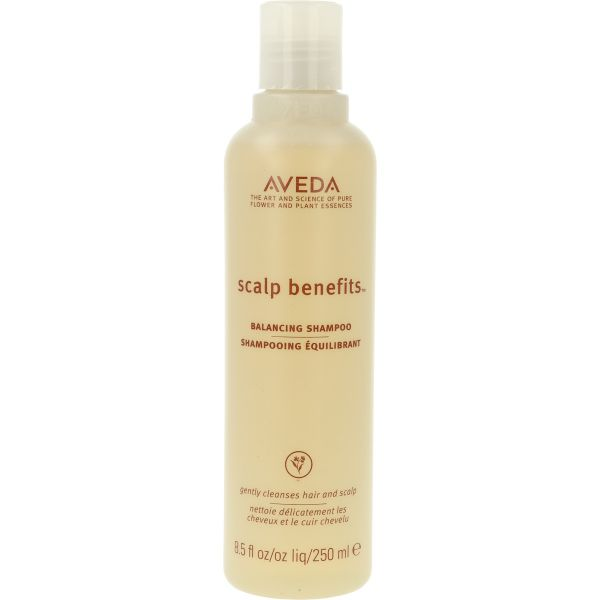 Aveda Scalp Benefits Shampoo-250 ml