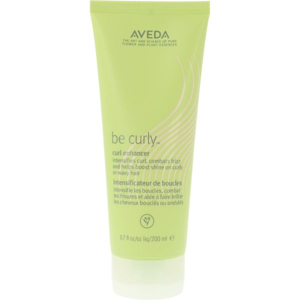 Aveda Be Curly Curl Enhancer -200 ml