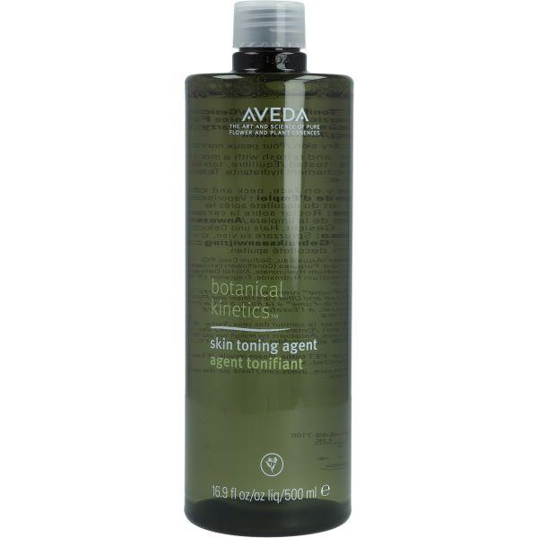 Aveda Botanical Kinetics Skin Toning Agent 500ml
